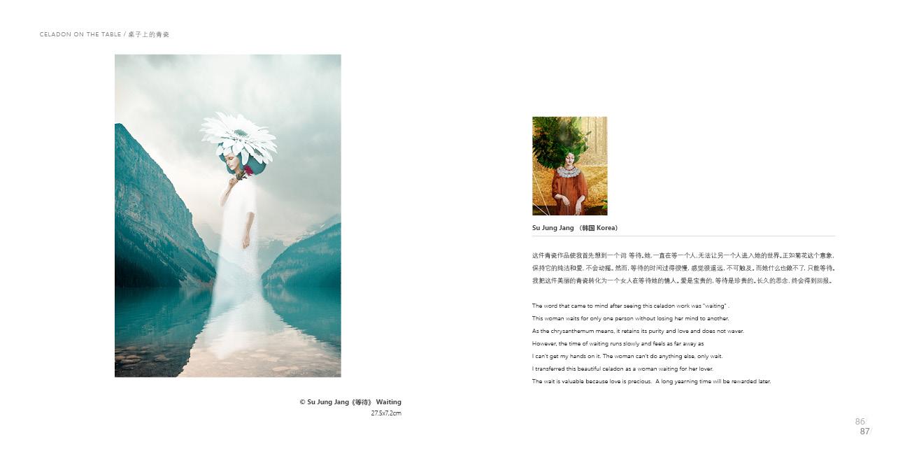 画册45.jpg