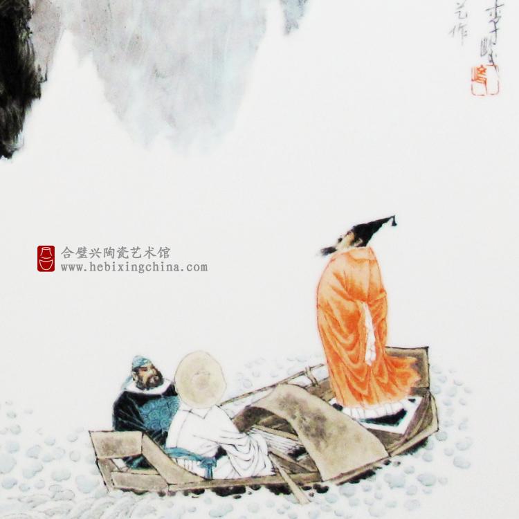 中国工艺美术大师