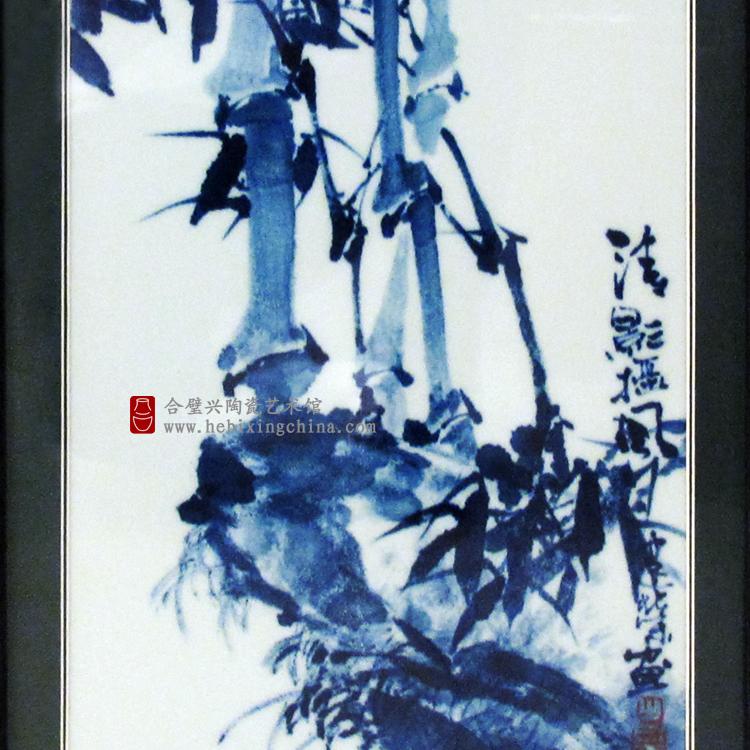 江西省工艺美术大师