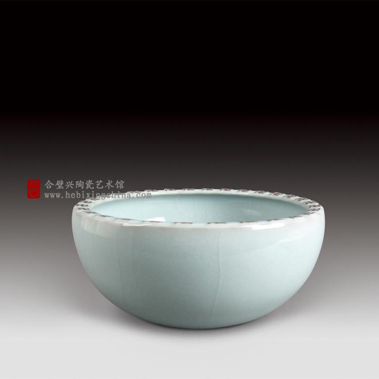 浙江省工艺美术大师