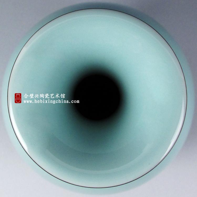 浙江省高级工艺美术师