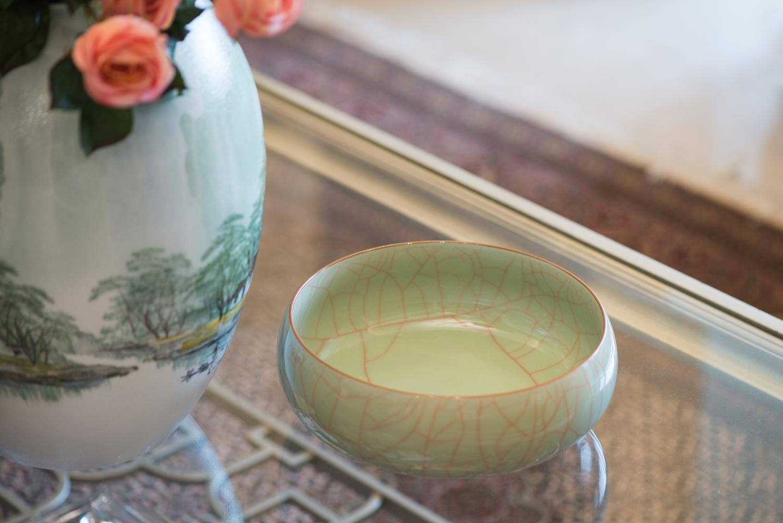 卢伟孙-米黄釉洗5.jpg