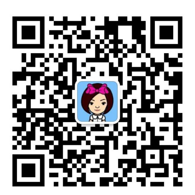 3f2a2bfab1ac71b11704d19a3db91f79-sz_85817.jpg