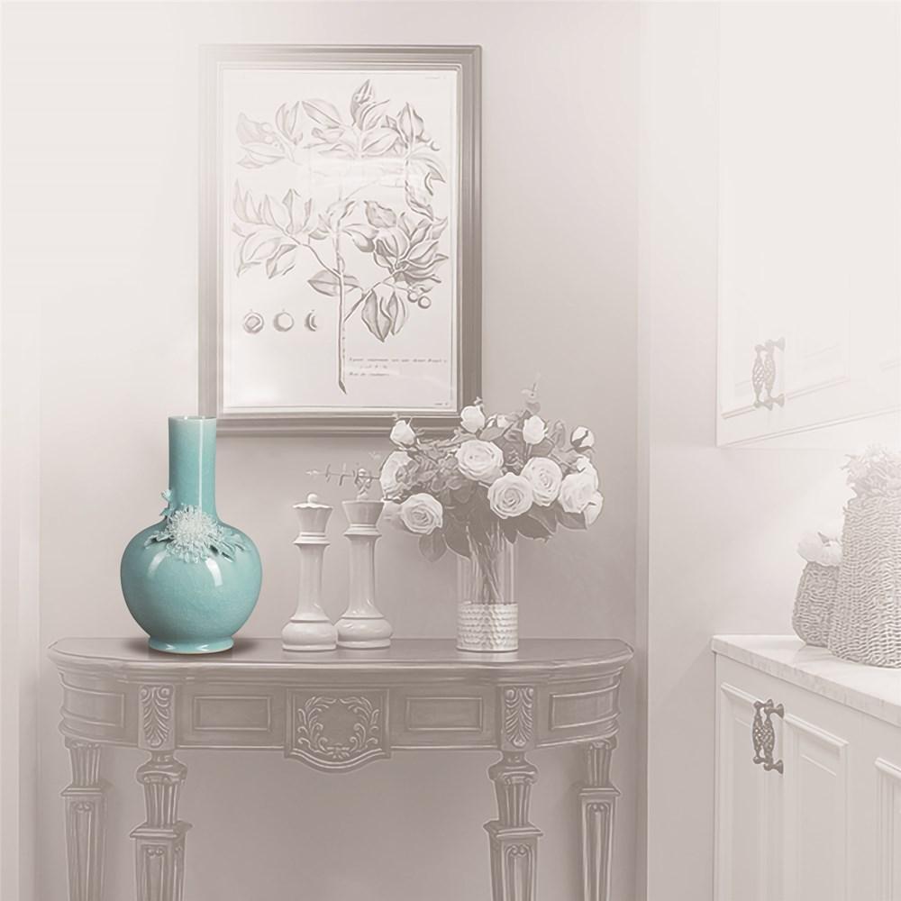 毛丹阳 菊花瓶 210x350mm 效果图.jpg