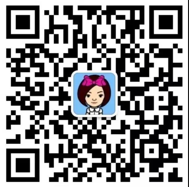 微信图片_20200205211550.jpg