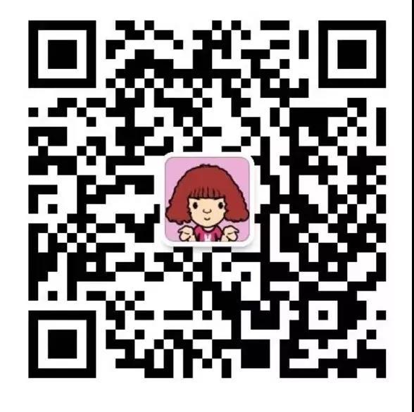 微信图片_20200205211554.jpg