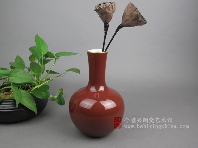 天球瓶2.jpg